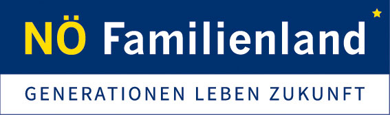 Logo Nö Familienland