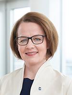 Profilfoto Landesrätin Christiane Teschl-Hofmeister